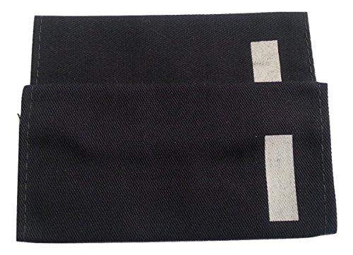 idf dress uniforms - 8