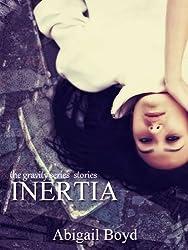 Inertia (Gravity Series, 3.5) (The Gravity Series)