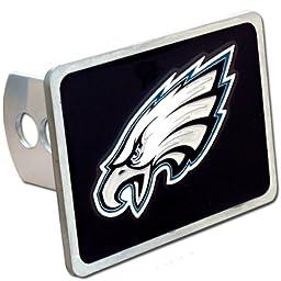 Philadelphia Eagles NFL Hitch Cover