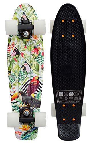 Penny Skateboards 428407350564 Complete Skateboard