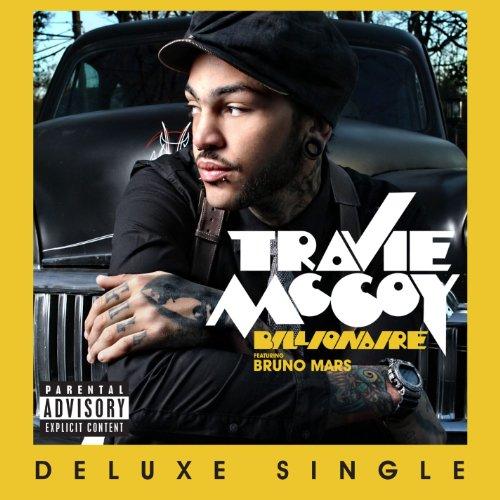 Billionaire (feat. Bruno Mars)...