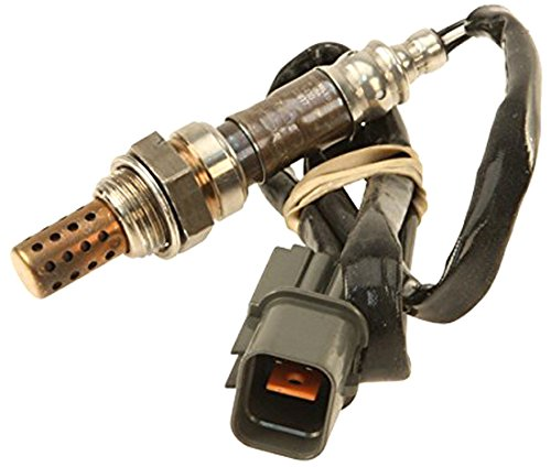 Bosch 15795 Oxygen Sensor OE Type Fitment 15795-BOS