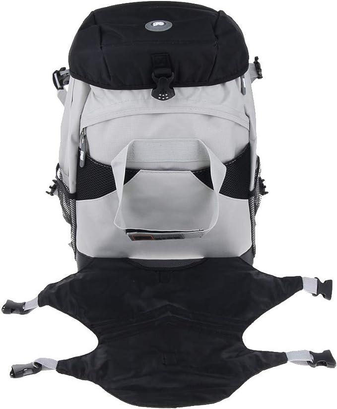 Inline Roller Skating Boots Bag Ice Skates Helmet Storage Bag Carrier Hot Sell