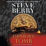 The Emperor's Tomb | Steve Berry