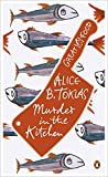 Murder in the Kitchen (Penguin Great Food)
