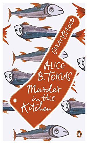 Red Classics Great Food Murder in the Kitchen pdf