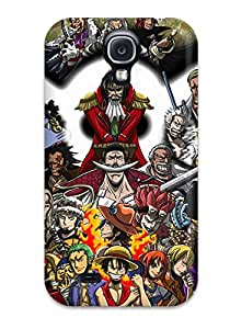 Jimmy E Aguirre's Shop Best Galaxy Case - Tpu Case Protective For Galaxy S4- One Pieces For Galaxy Y