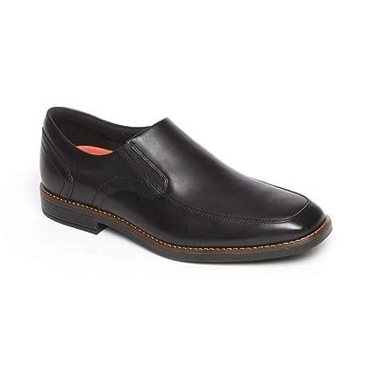 Rockport Men's Slayter Slipon Loafer | Loafers & Slip-Ons
