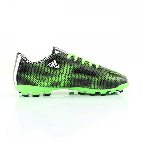 ADIDAS PERFORMANCE F10 AG J