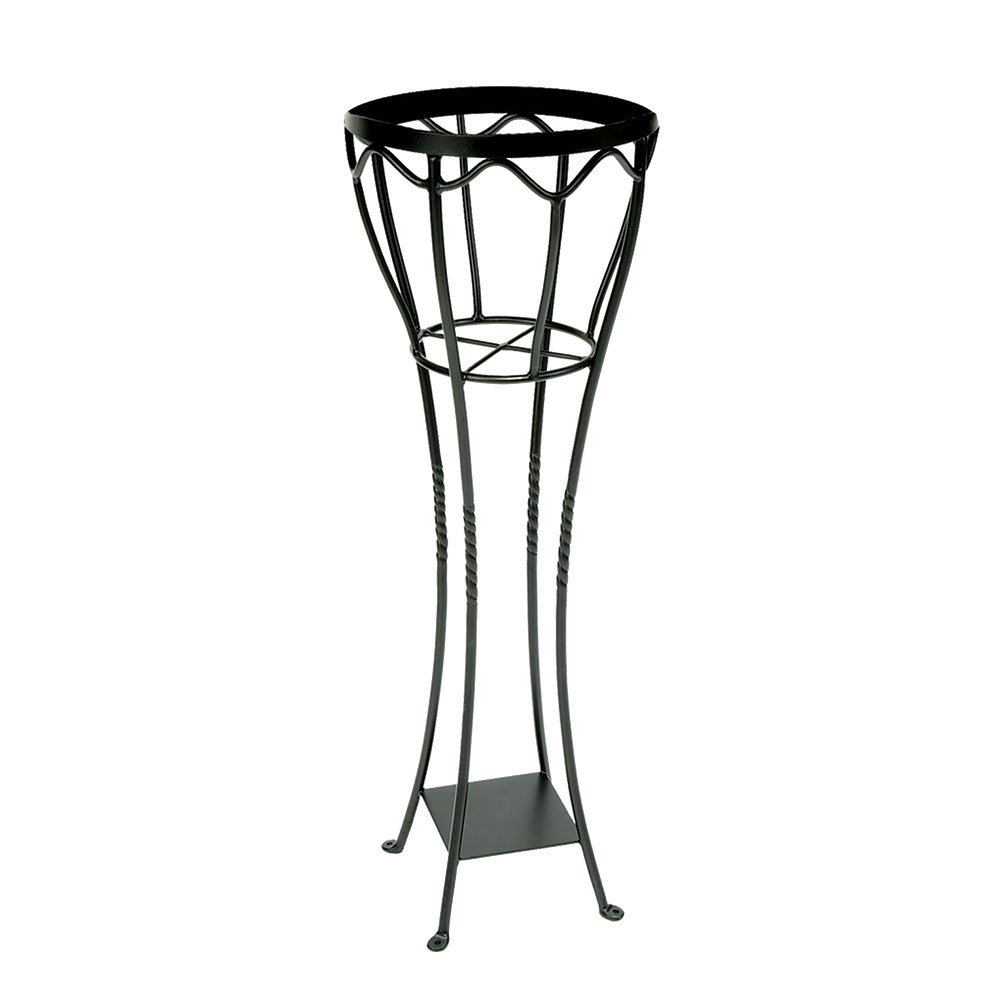 Achla Designs Verandah Plant Stand by Achla