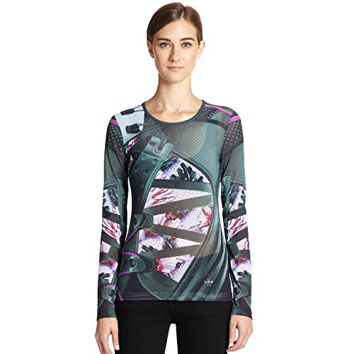 adidas-originals-mary-katrantzouu-top-l