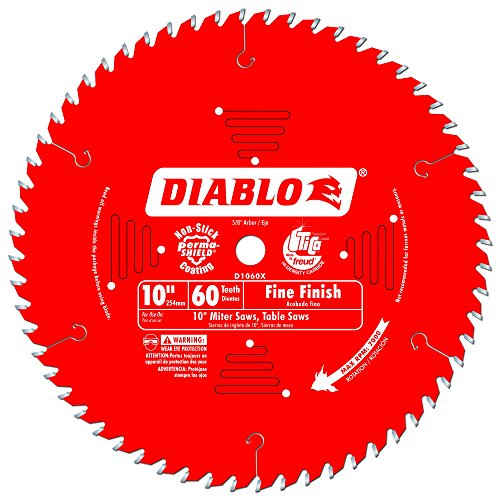 freud-d1060x-diablo-10-inch-60-tooth-atb-fine-finish-saw-blade-with-5-8-inch-arbor-and-permashield-c