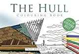 The Hull Colouring Book
