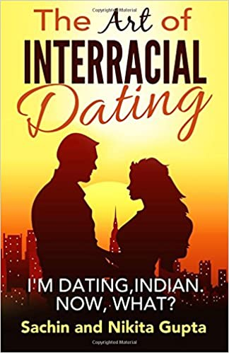 Popular Interracial Relationships Books