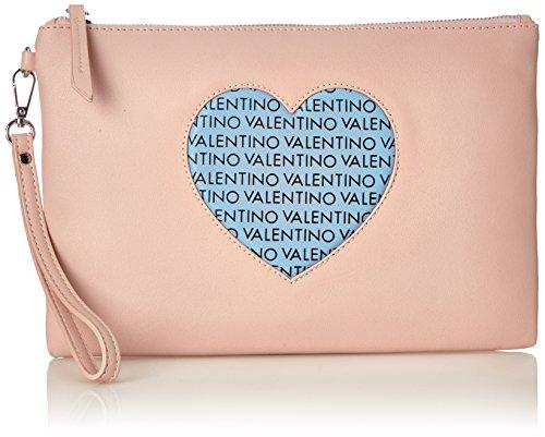 Valentino Love Summer Mario multic F83 Donna Sacchetto Multicolore cipria dEqOOfZ6n