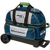 KR NFL 2 Ball Roller Seattle Seahawks