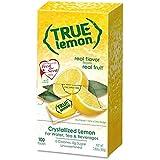 True Lemon Bulk Dispenser Pack, 100 Count