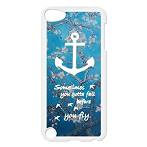 CSKFUNEW DIY Unique Designed iphone 6 5.5 plus iphone 6 5.5 plus Generation Phone Case For Just Do It Phone Case Cover
