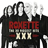 30 Biggest Hits XXX