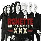 30 Biggest Hits XXX