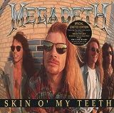Skin O' My Teeth