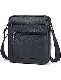 Messenger Bags | Amazon.com