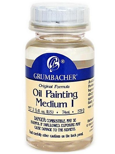 grumbacher-medium-i-for-oil-paintings-2-1-2-jar-5752