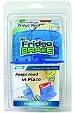 Camco 44033 Fridge Brace - 2 pack