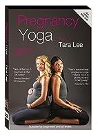 Pregnancy Yoga with Tara Lee by Tara Lee