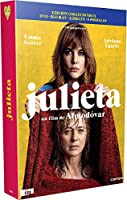 Julieta (2016) (Combo) [Blu-ray]