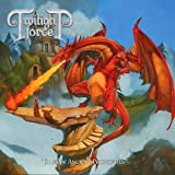 Tales of Ancient Prophecies(Twilight Force)