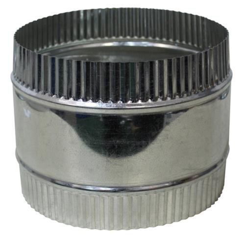 Ideal-Air 736422 ducting, 10