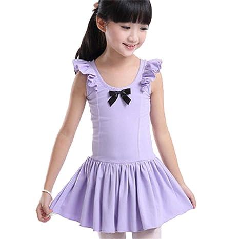 Vestido de baile de las niñas, Equipo de Niñas Gorra de ...