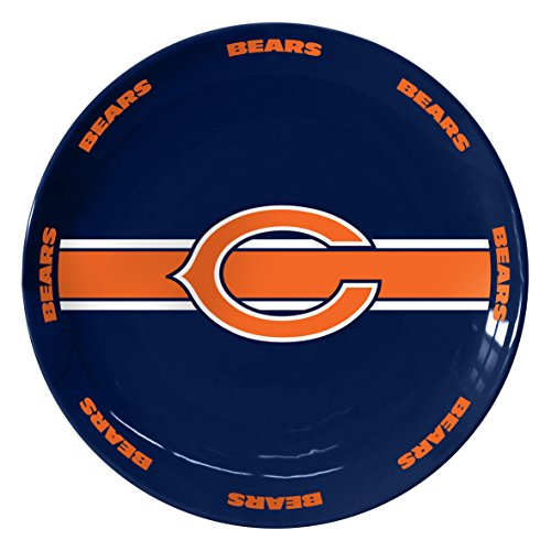 chicago bears dishes - 4