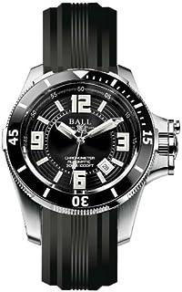 Mens Ball Engineer Hydrocarbon Ceramic XV DM2136A-PCJ-BK Watch