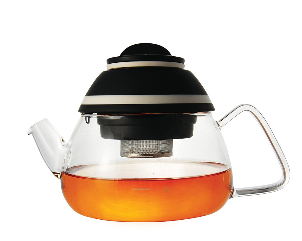 Dalla Piazza D1080 Delicha Automatic Tea Maker Swissmar