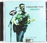 Canzoni Tour 2012