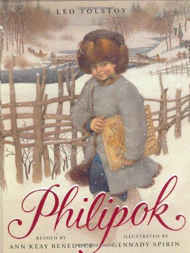 Download Philipok pdf