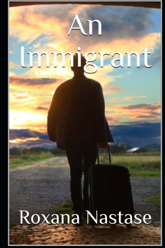 Download An Immigrant pdf
