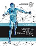 img - for Functional Atlas of the Human Fascial System book / textbook / text book