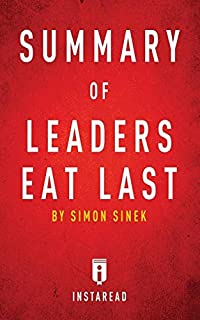 simon sinek together is better by simon sinek together is better