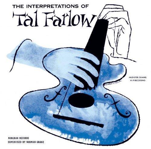 Interpretations (2001) by Tal Farlow