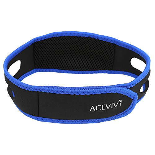 ACEVIVI-Anti-Snore-Chin-Strap-Stop-Snoring-Device-Free-Breathing-Jaw-Strap