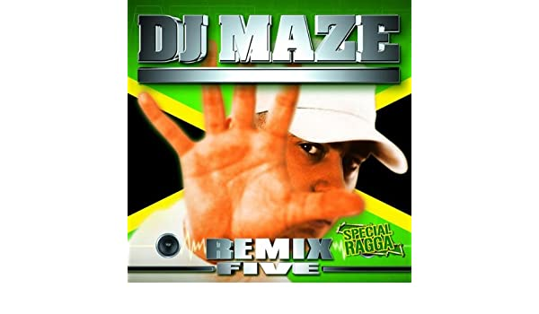 Na na na na by DJ Maze on Amazon Music - Amazon com
