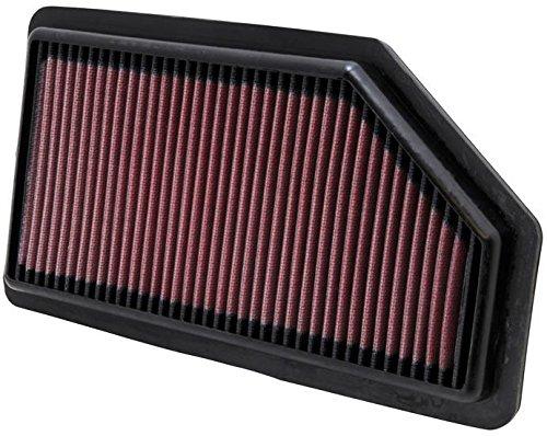 K&N 33-2461 Air Filter