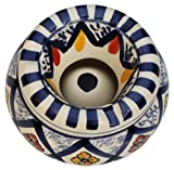 Ceramic Ashtray With Lids - Best Reviews Guide