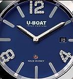 U-Boat CLASSICO 40 BLUE