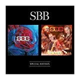 SBB: New Century (Live In Spodek 2006) (BOX) [2CD]