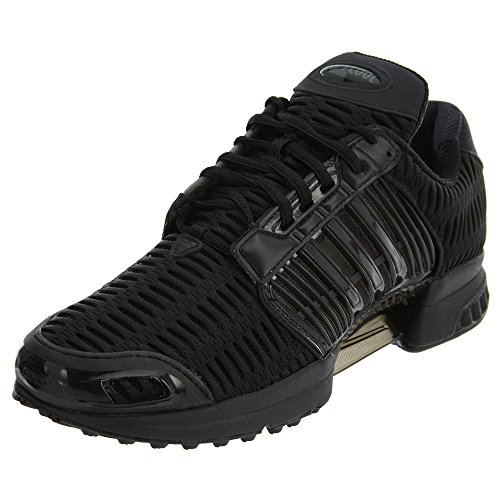 promo code 69101 5584c adidas Clima Cool 1 Mens Running Shoes Core Black ba8582 (10.5 D(M)