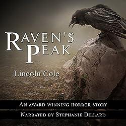 Raven's Peak